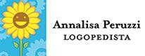 Dottoressa Annalisa Peruzzi